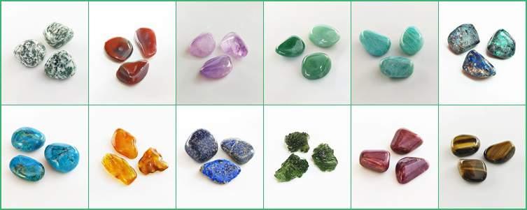 Ročni kamni
