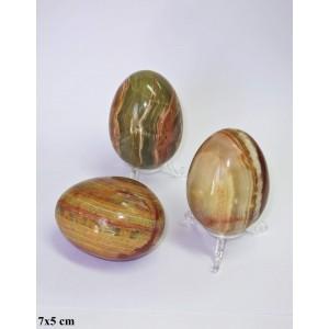 Jajce  Oniks Marmor