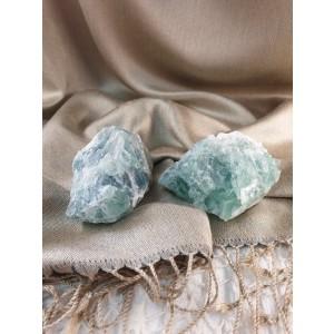 Mineral Fluorit