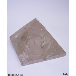 Piramida Dimni Kremen - Čadavec