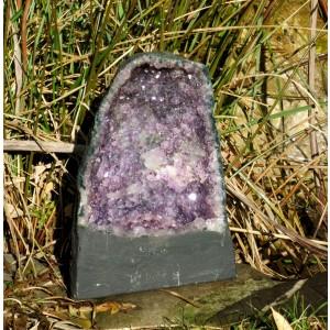 Mineral ametist
