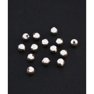 Kovinska kroglica 5mm (10kos)