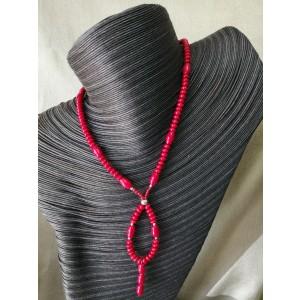 Ogrlica Korala