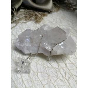 Nihalo - Kamena Strela
