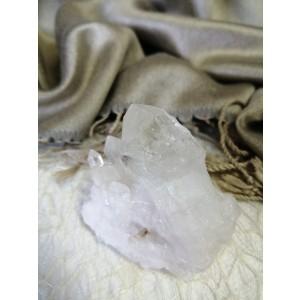 Mineral Kamena Strela