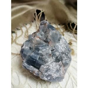 Mineral Kalcit