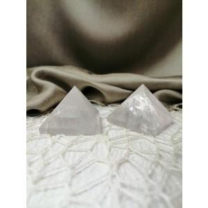 Piramida Kamena strela
