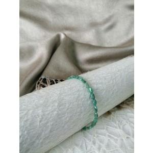 Zapestnica Smaragd