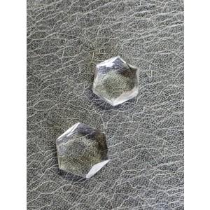 Davidova zvezda - Kamena strela