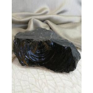 Mineral Obsidian