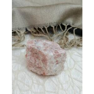 Mineral Sončev kamen