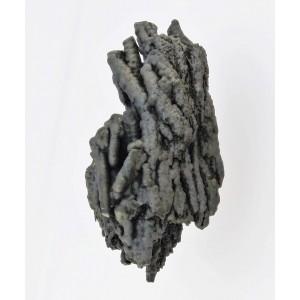 Mineral Getit (Goethite) (cca 100x50mm)
