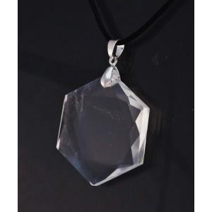 Obesek Kamena Strela - Davidova zvezda