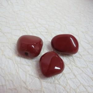 Ročni Kamen - Jaspis