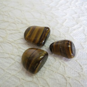 Ročni Kamen - Tigrovo Oko