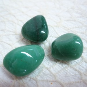 Ročni Kamen - Aventurin
