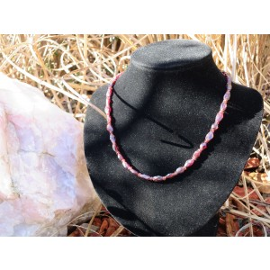 Ogrlica Granat