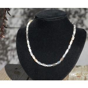 Ogrlica Mesečev Kamen