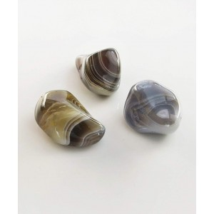 Ročni Kamen - Ahat