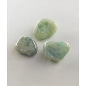 Ročni Kamen - Akvamarin