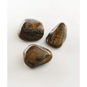 Ročni Kamen - Bronzit