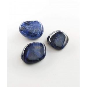 Ročni Kamen - Sodalit